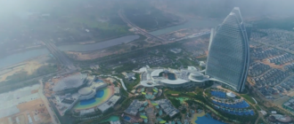 Atlantis Sanya Aerial.png