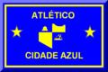 Atletico Cidade Azul.png