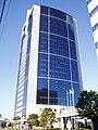 Atsugi AXT Main Tower.jpg