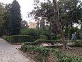 Attard San Anton Gardens 05.jpg