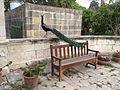 Attard San Anton Gardens 20.jpg