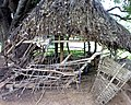 Attu patti(goat shed).jpg