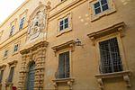Auberge d'Italie Facade 4.jpg