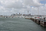 Auckland city from Westhaven Marina 0782 (9977762063) (2).jpg