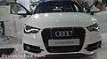 Audi A1 Sportback (8159336992).jpg