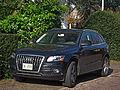 Audi Q5 (15739243327).jpg