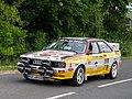 Audi Quattro A2 P5200989.jpg