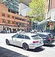 Audi RS6 Avant (25175764117).jpg
