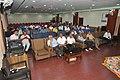 Audience - CRTL Silver Jubilee Celebration - NCSM - Kolkata 2018-04-23 0256.JPG