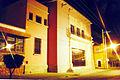 Auditorio Lic.José Minero Roque.jpg