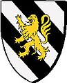 Auffray-de-Guelambert-2.jpg