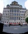 Augsburger Rathaus.png