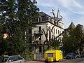 Augsburger Straße 105 (Dresden) (1947).jpg