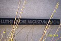 Augustanakirche Bln Name.jpg