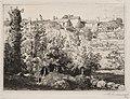Auguste Louis Lepère - Village of Meule - 1920.638 - Cleveland Museum of Art.jpg