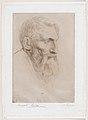 Auguste Rodin MET DP874507.jpg