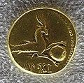 Augusto, aureo con capricorno e globo.JPG