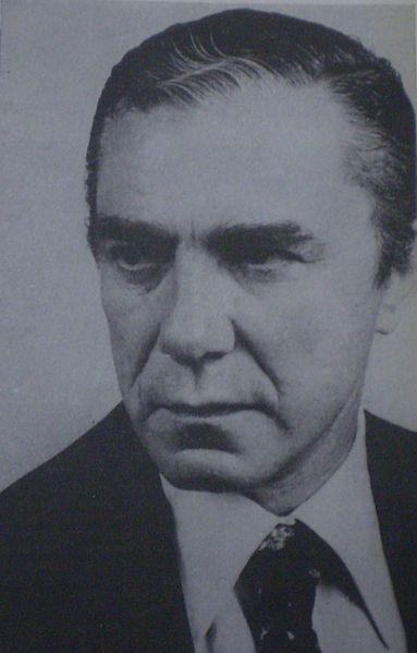 File:Augusto Bonardo.JPG
