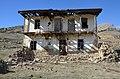 Aul Khasaut`s ruins 02.JPG
