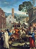 Aureliano Milani
