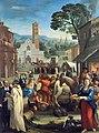 Aureliano Milani El Mercado.jpg