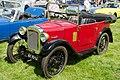 Austin 7 4-seat Tourer (1930) - 15542067829.jpg