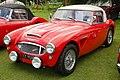 Austin Healey 3000 (1957) - 15217600093.jpg