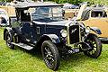 Austin Heavy 12-4 Eton Coupe (1929) (15958504351).jpg