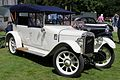 Austin Heavy Twelve Clifton Tourer (1925) - 29836448402.jpg