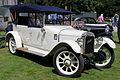 Austin Heavy Twelve Clifton Tourer (1925) - 29836448402.jpg