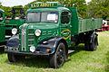 Austin K4 Truck (1947).jpg