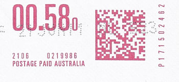 Australia stamp type MB6point1.jpg