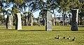 Australian Celtic Stones Glen Innes-3 (34353436455).jpg