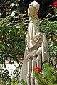 Austria-01070 - Garden Sculpture (21596530525).jpg