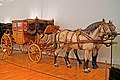 Austria-03535 - Two-seater Ceremonial State Carriage (32784389822).jpg