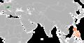Austria Philippines Locator.png