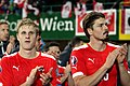 Austria vs. Russia 20141115 (027).jpg