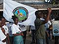 Autarquicas2013 Fernando Amélia Nhaca candidato do MDM em Inhambane (10842346283).jpg