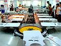 Auto Printing Machine.JPG