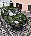 Auto in grass.jpg
