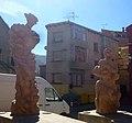 Autol - Esculturas El Picuezo y La Picueza 1.jpg