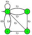 Automate séquentiel -2.jpg