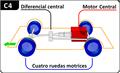 Automotive diagrams 14 es.png