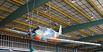 Autoseum 02 - Saab Safir.jpg