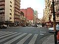 Av. Rivadavia - panoramio.jpg