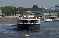 Avalon Panorama (ship, 2011) 003.JPG