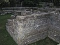 Avanti Shovra or Avantisvara temple in Kashmir 15.jpg