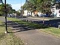 Avenida parque saavedra.jpg