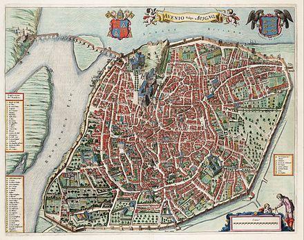 """Résultat de recherche d'images pour """"avignon rues medievales"""""""