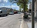 Avenue Louis Faidherbe - Rosny-sous-Bois (FR93) - 2021-04-15 - 1.jpg